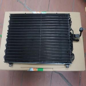 Giàn nóng W124 E320 (8FC351035771)