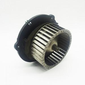 Quạt gió điều hòa trong xe W123 (A1238201142)