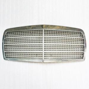 Mặt Calang W126, 280SE (87-92) loại 3 nan