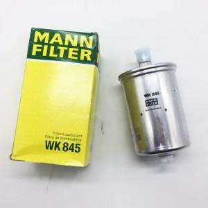 Lọc xăng W126, W123 (WK845)