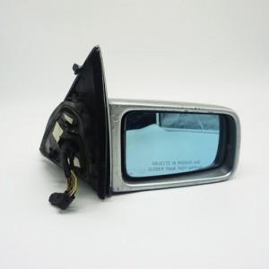 Gương chiếu hậu bên phụ W140