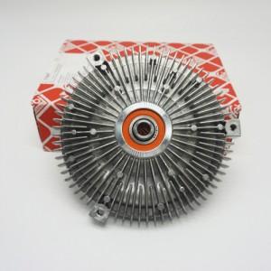 Bầu ly tâm quạt gió động cơ W140 W210 R129